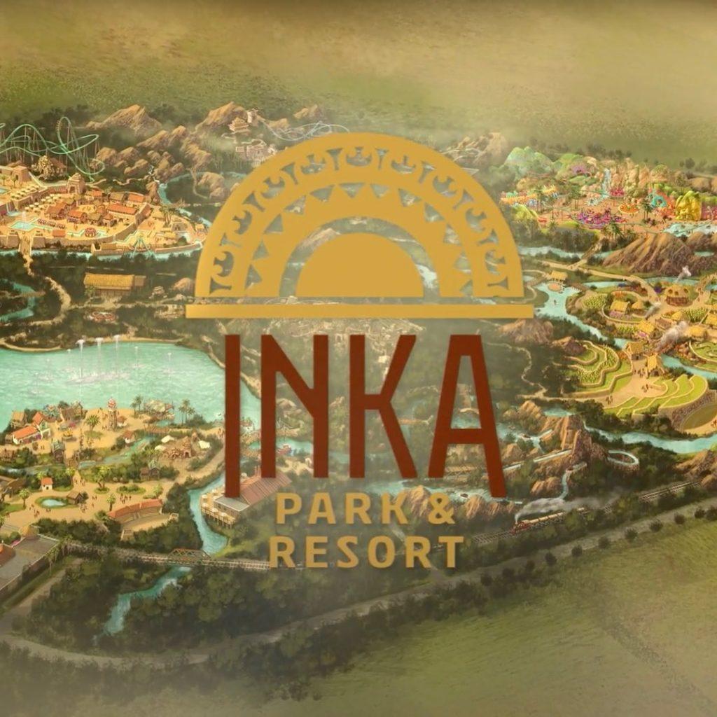 Inka Park